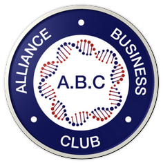 Logo club ABC